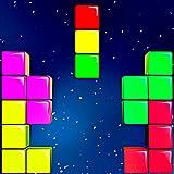 TETCOLOR - bloques de color