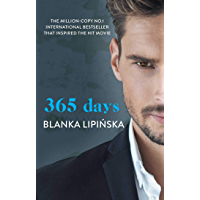 365 Days (365 Days Series Book 1) (English Edition)