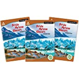 Classmate Long Book - Unruled, 140 Pages, 297 mm x 210 mm - Pack Of 3