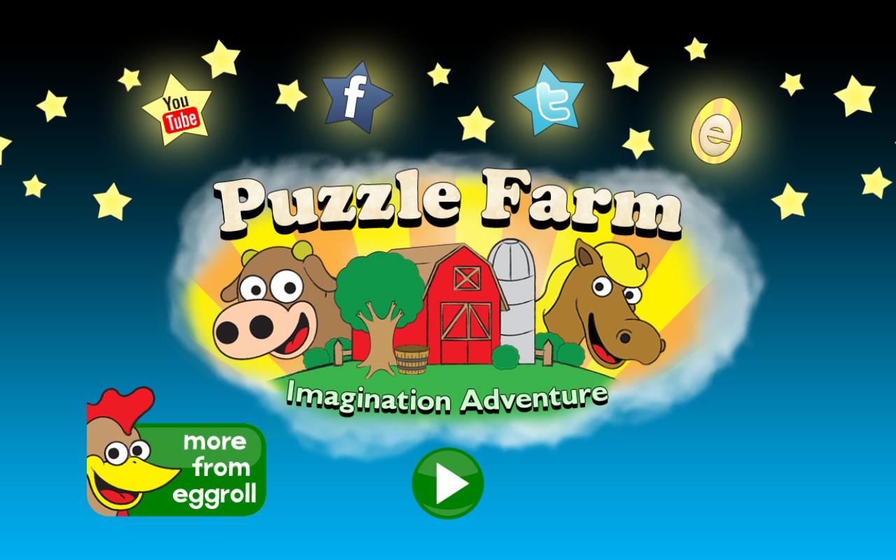 jeux d 39 animaux de ferme pour les enfants ayant des comp tences gratuits les meilleurs pre k et. Black Bedroom Furniture Sets. Home Design Ideas
