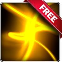 Plasma Reaktor kostenlos