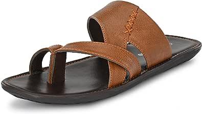 Centrino Men's S5512 Flip-Flops