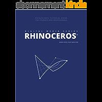 DIGITAL MEDIA SERIES: RHINOCEROS (English Edition)