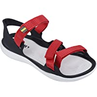 Irsoe Women and Girls Rubber Clogs & Sandal