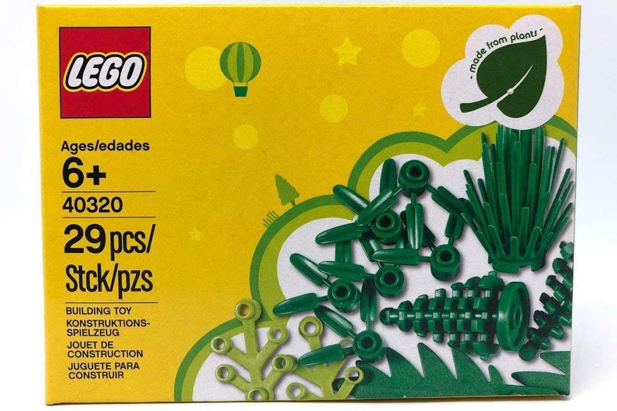 Lego-Plants-from-Plants