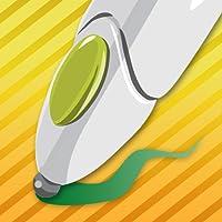 Appen – der schlaue Stift