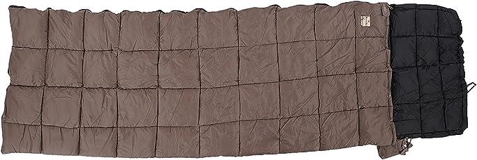 AL Sunnah Unisex Travelite Sleeping Bag (Trendy) :: Premium