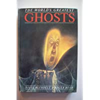 World's Greatest Ghosts, The