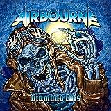 Diamond Cuts (Deluxe Box Set) [Vinyl LP]