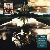 Take The Leap (180g Clear Vinyl) [VINYL]