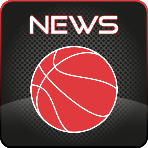 Portland Basketball News (Trailblazers Portland Fan)