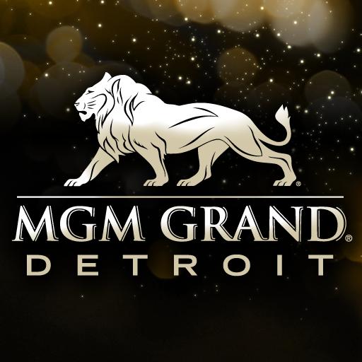 mgm-grand-detroit