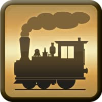 Railroad Manager