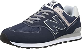 New Balance 574v2 Core, Men's Trainers
