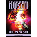 The Renegat: A Diving Universe Novel: 8