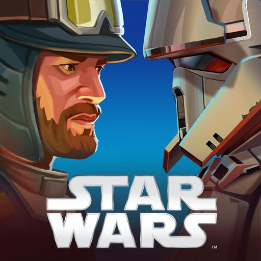 star-warstm-commander
