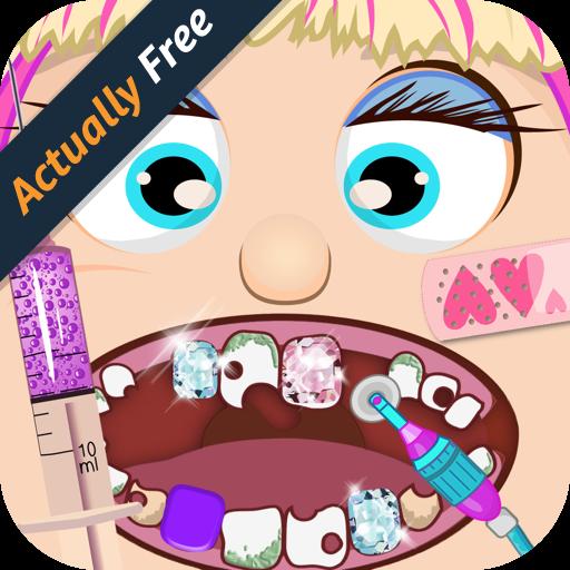 celebrity-doctor-dentist-kids-dental-tooth-doctor-surgeon-emergency-hospital-games-free
