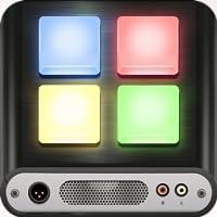 Beat Boss - Deep House - Elektronischen Tanzmusik-Sampler