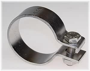 Breitbandschelle Ø62,5mm 5 Stück