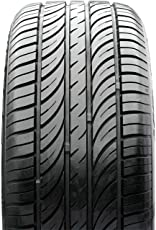 Mirage MR-162 215/65 R16 98H Tubeless Car Tyre