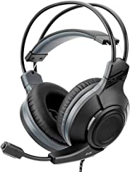 Atlas Gaming Headset