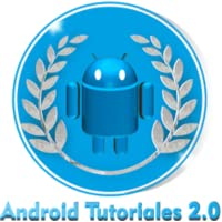 Android Tutoriales 2.0