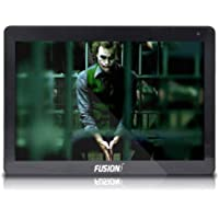 Fusion5 104Bv2 PRO Android Tablet PC - (Android 9.0 Pie, 2GB RAM, 32GB Storage, Bluetooth,…