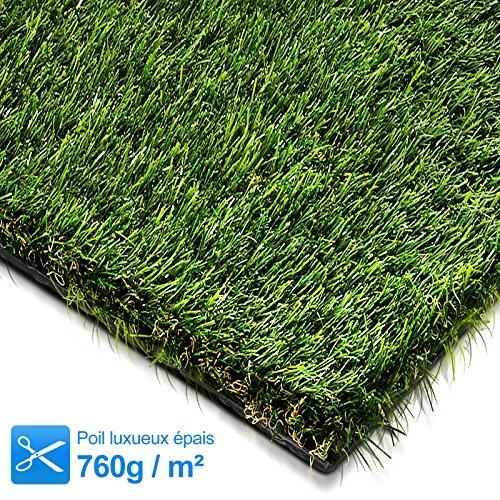 gazon-artificiel-casa-pura-de-luxe-herbe-synthtique-au-mtre-pelouse-balcon-jardin-terrasse-etc-ultra