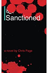 Sanctioned Kindle Edition