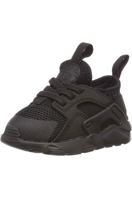 Nike Unisex Babies Huarache Run Ultra