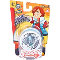 Blazing Teams Blazing Team Yoyo - Primary Series, Soul Eater, for Kids 5+ & Above