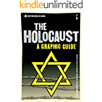 Introducing the Holocaust: A Graphic Guide (Introducing...)