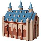 Harry Potter- Juguetes construcción, Multicolor (Jakks 50024) , color/modelo surtido