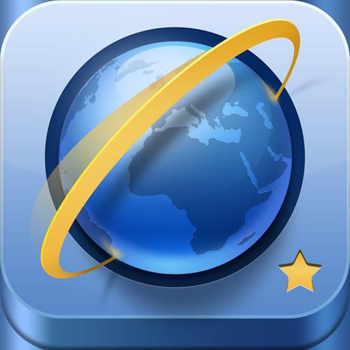 IE Sync For Internet Explorer