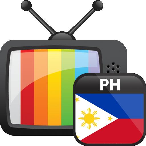 Philippines TV