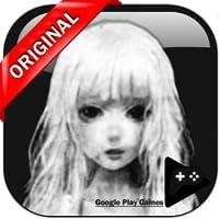 لعبة مريم الأصلية-MARIAM ORIGINAL