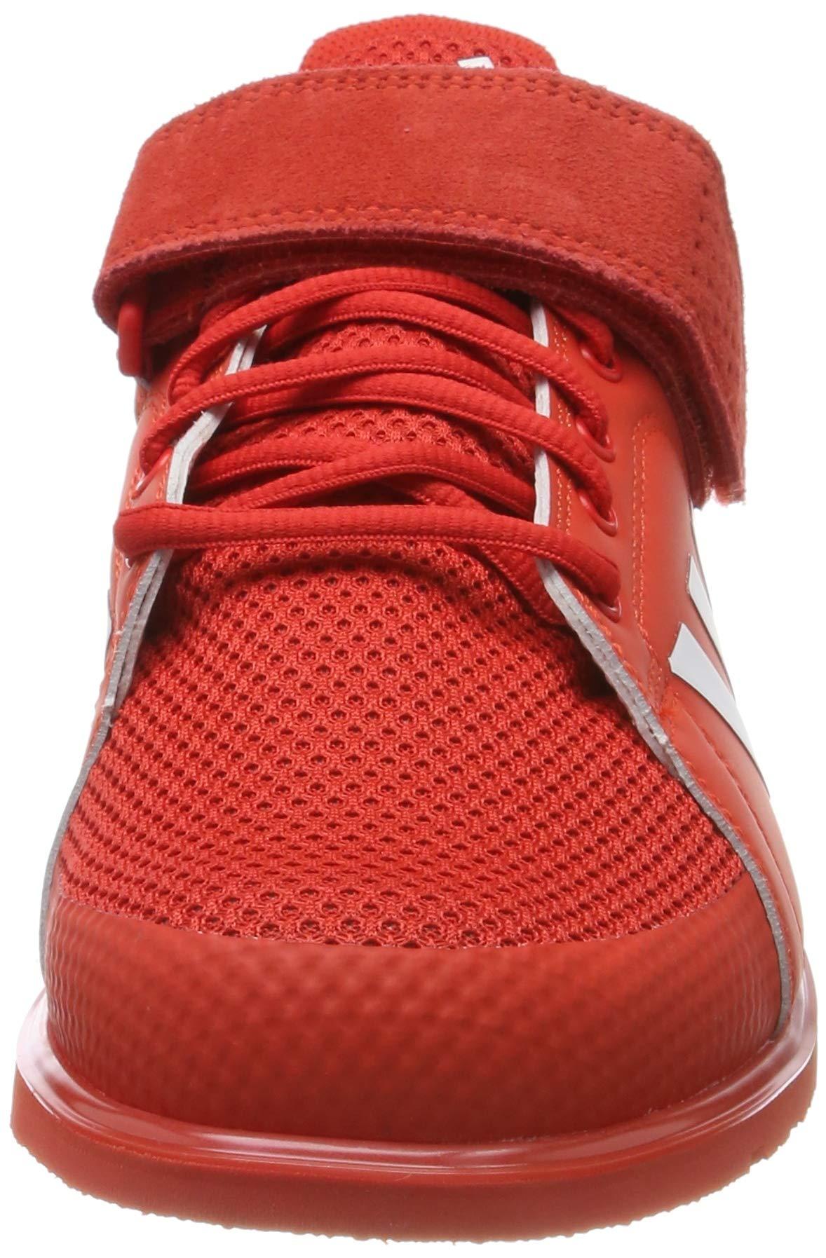 adidas Power Perfect III, Scarpe da Fitness Uomo 4 spesavip