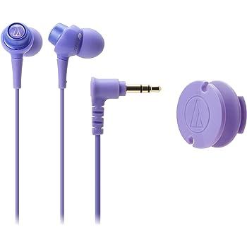 audio-technica ATH-CKL203 LPL In-Ear Headphones
