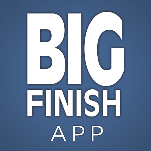 big-finish-audiobook-player