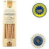 Pastificio F.lli Iozzino - Pasta di Gragnano IGP - Fusilli artigianali 3Kg (6x500gr)