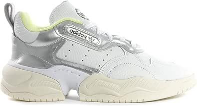 Adidas Supercourt RX W - Scarpe da donna