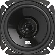 "JBL A100SI 4"" Dual Cone Speakers (Black)"