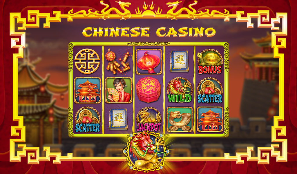 Bioshock 1 slots kaufen - Casino barcelona leeftijd - Casino barriere la roulette