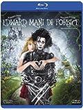 Edward Mani Di Forbice (25° Anniv.Edt.)