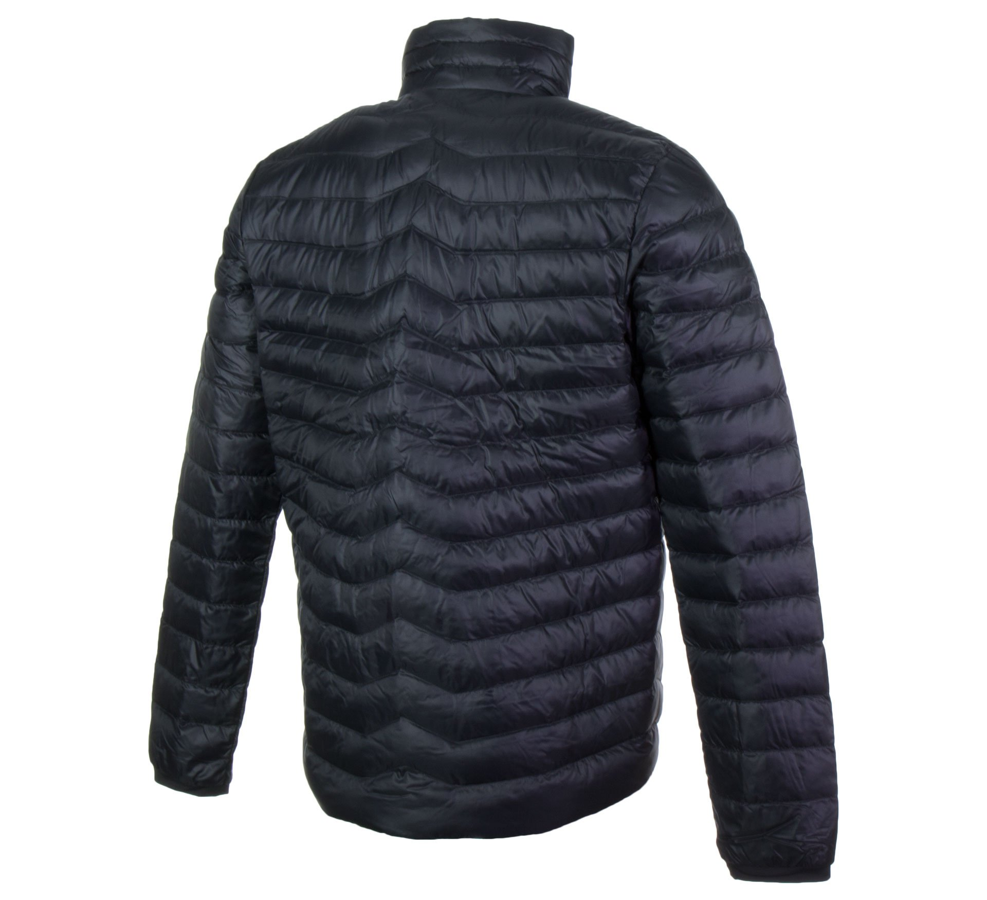 71Os0UP1%2BAL - Helly Hansen Verglas men's down insulator jacket.