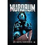 MURDRUM : The Probe Begins