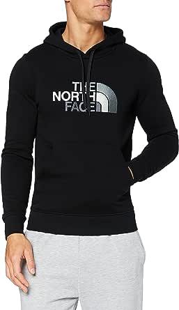 The North Face Men's Drew Peak Outdoor Hoodie