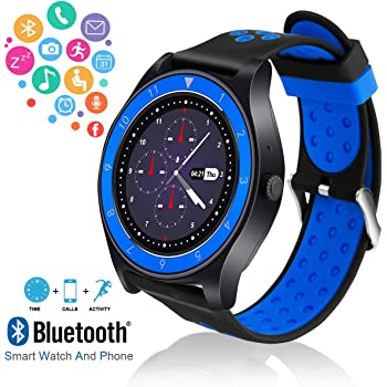 kxcd dm58 Smart pulsera pulseras, frecuencia cardíaca ...