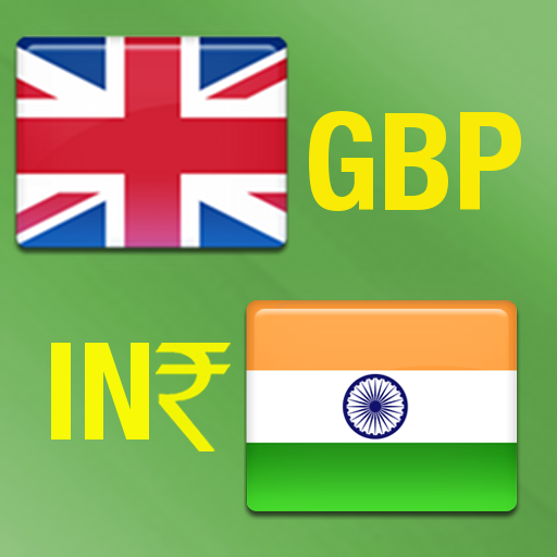 UK Pound Sterling to Rupee Exchange Rates (Rupya GBP) Pound Euro Exchange Rate