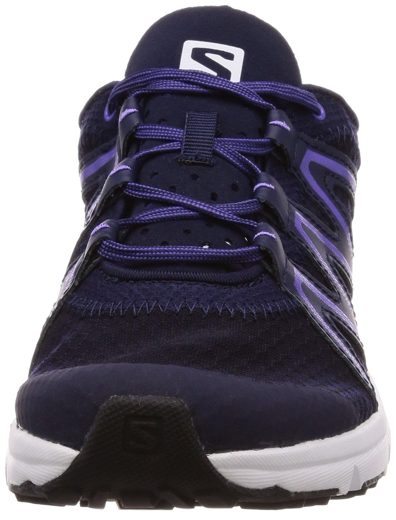 71Otsy3e HL - SALOMON Women's Crossamphibian Swift W Low Rise Hiking Boots